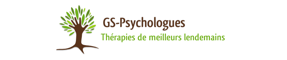 GS-Psychologues